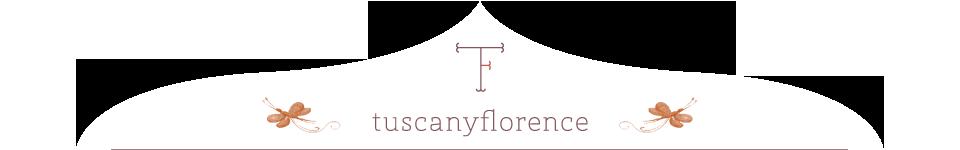 Tuscanyflorence